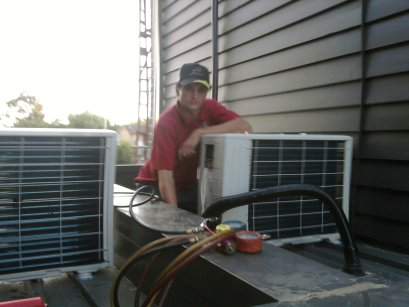 Best Air Conditioning Prices Melbourne